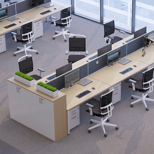 Ofis Mebeli 4