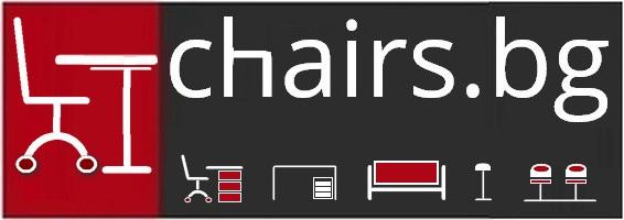 ChairsBG