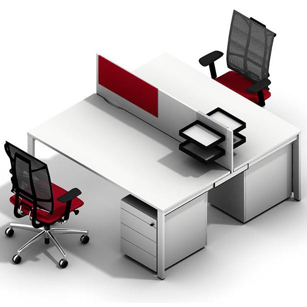 Sq Art Sail 2 Chairsbg 1